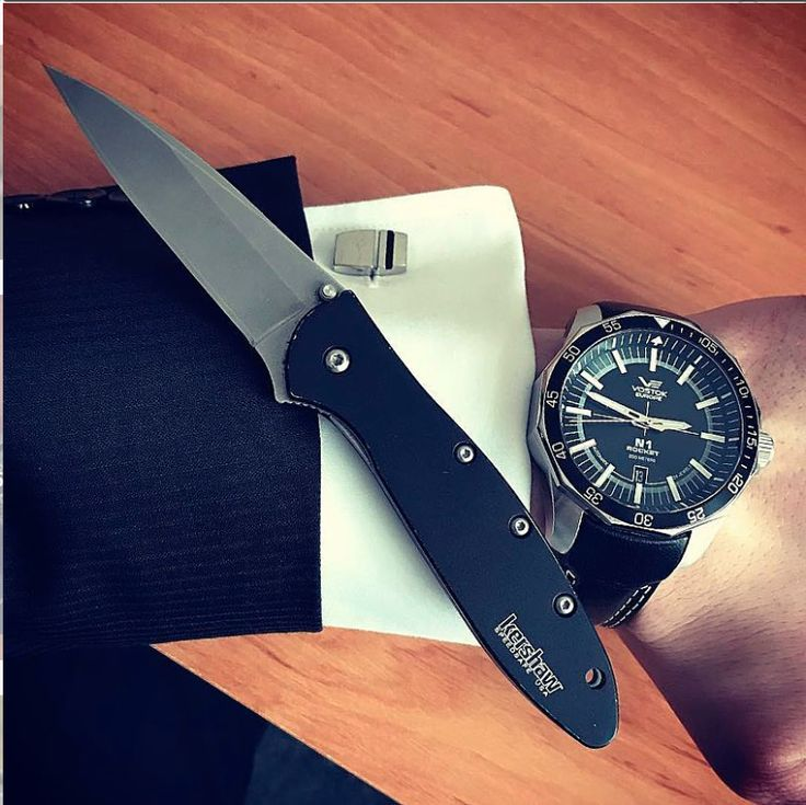 Kershaw Leek Black DLC Blade Coating w/SpeedSafe Assisted Opening  Distinctive design with the SpeedSafe ambidextrous assisted opening system.  Make your purchase today!! http://www.sharpedge.co.za/kershaw-leek-black?utm_content=bufferc4895&utm_medium=social&utm_source=pinterest.com&utm_campaign=buffer  #SharpEdgeSharpShooter #Kershaw #SpeedSafe #AssistedOpening