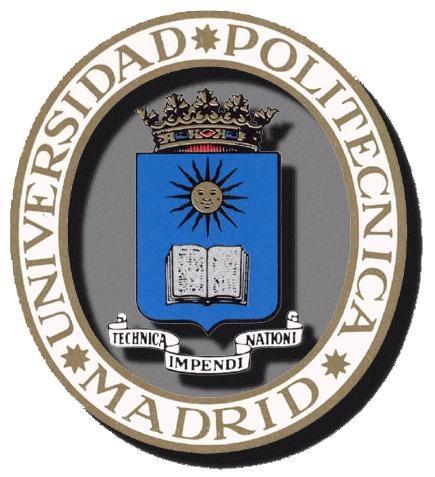 Resultados de la Búsqueda de imágenes de Google de http://wikis.educared.org/certameninternacional/images/d/db/Universidad_politecnica_de_madrid.jpg