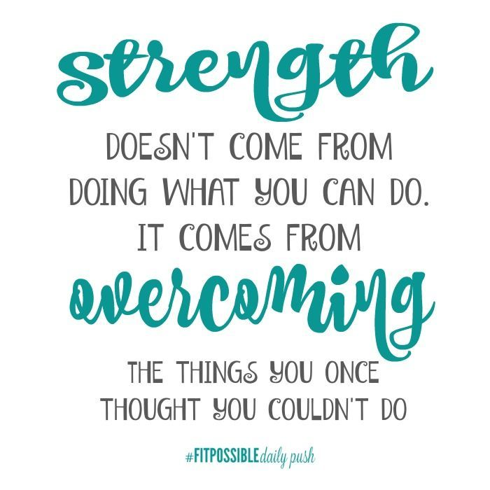 364 Best Wellness Inspiring Quotes Images On Pinterest