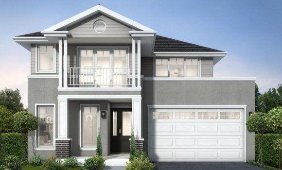 Simple Rcc House Design House Front Door Design House Design House Construction Steps