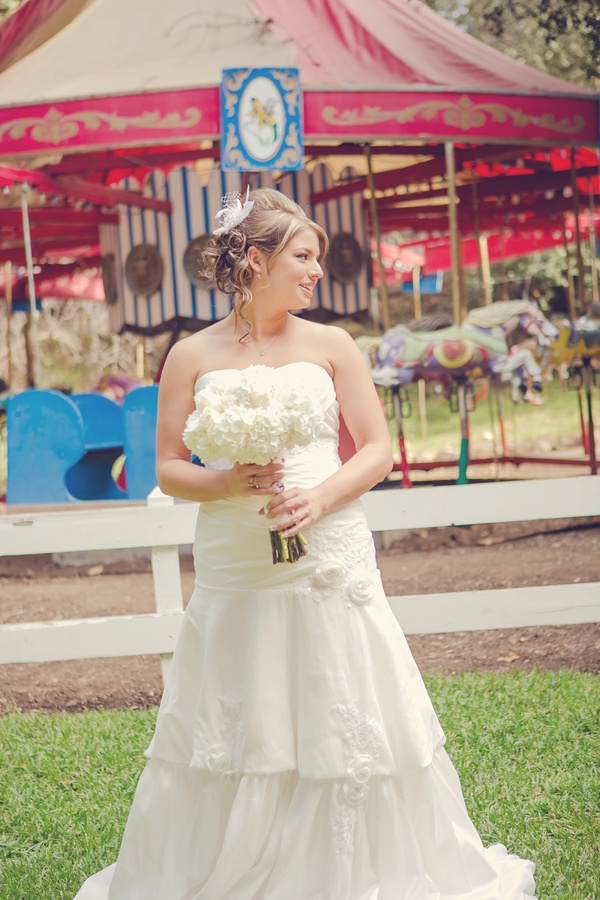 100 Best Carnival Wedding Theme Ideas Images On Pinterest