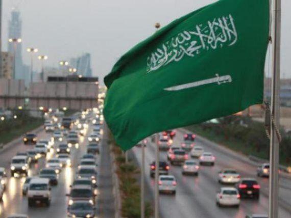 الغاء نظام الكفالة في السعودية 2020 Highway Signs Signs