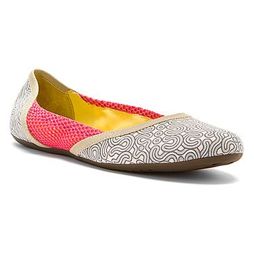 dimmi Hari Om found at #OnlineShoes