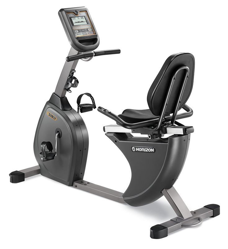 20 Best Best Recumbent Exercise Bikes Prices Reviews Benefits