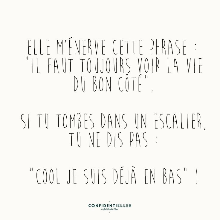Extrêmement 124 best French quotes images on Pinterest | French quotes  AI55