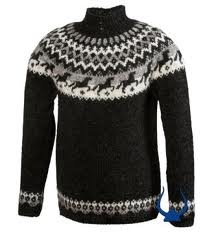 Icelandic wool sweaters http://www.nordicstore.net/images_products/men_s_sweatershorse_pullover_black_5257big.jpg