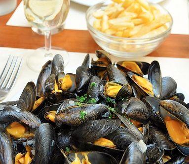 Traditional Belgian cuisine: Top 10 foods in Belgium