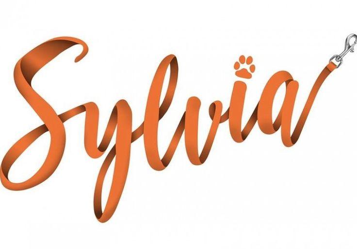 Sylvia | Quoi faire à Rouyn-Noranda | CLD de Rouyn-Noranda Tourisme