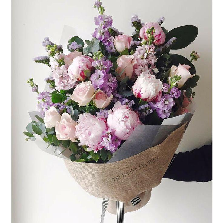 True Vine Florist- Florist Based in Sydney inner west. Order yours today. The Perfect I love you flower bouquet gift. #sydneyflorist #sydneyflowers #bouquet #flowers #flowerpower #floral #flowerarrangement #sydney #flower #rose #present #truevineflorist #style #flowergift #flowerdelivery #roses #weddingbouquet #happyflowers #pinkflowers #peony #peonybouquet #peonyflower #pinkandpurple #eucalyptus #pinkpeony #flowerbouquet #bunchofflowers #rose #love #sydneyflowerdelivery #weddingflowers