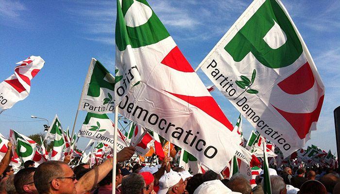 Partito Democratico | Pagina Ufficiale Un gruppo d'intellettuali e politici napoletani ha redatto un #manifesto per chiedere cambiamenti radicali all'interno del #PD. Di Francesco Ambrosino