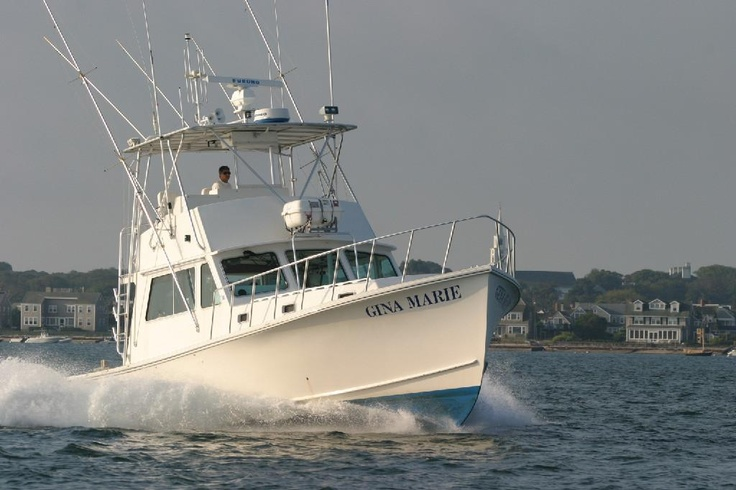 12 best downeast boats images on pinterest boats boating and