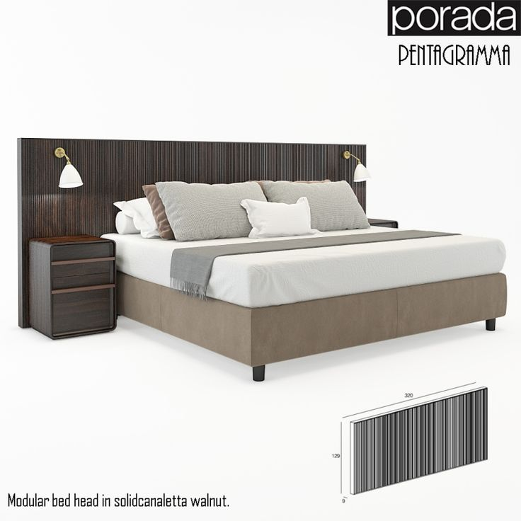 Porada Pentagramma 3D model. 3D Brand Model is an online 3D MODEL web shop providing HQ 3d models of designer furniture, lighting, accessories and more stuff for 3D artists.This is a place where you can not only buy 3D models for your projects, to speed up your workflow, but you can even sell your models to others and earn real money. If you are interested in being a part of 3DBrandmodels, please register trough this link:http://3dbrandmodels.com/reg/3bafc8a0032d244c0447cd2162da4db8739a7c78