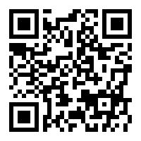 QR code for the new Mobile App!