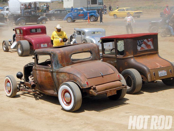 Best Nice Car S Images On Pinterest Sweet Cars Dream Cars