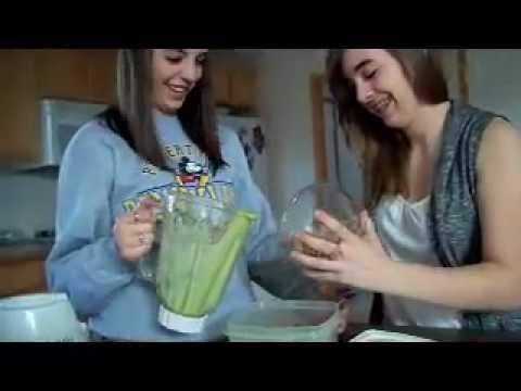 ... Milk Ice Cream | Yumminess | Pinterest | Milk Ice Cream, Coconut Milk