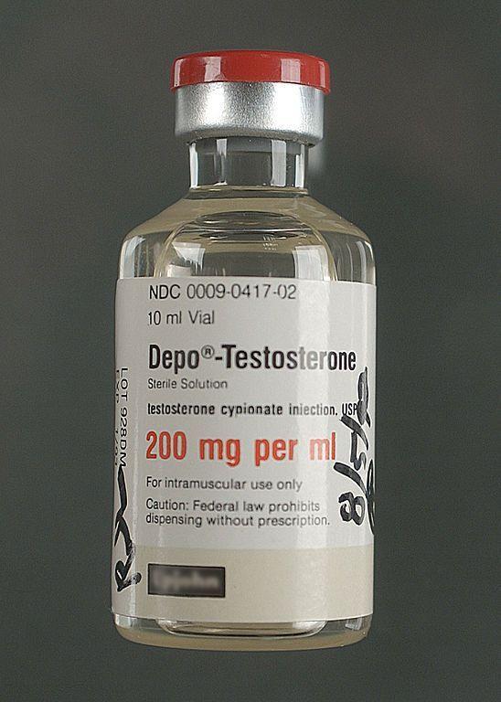 Vitamin D May Help Increase #Testosterone Levels in Men: http://vitamind3blog.net/vitamin-d-testosterone/ #vitaminD #vitaminD3 #vitamins #FF #instafollow
