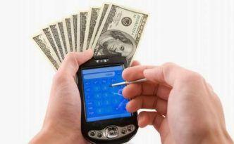 Estrategias De Marketing Y Venta De Seguros | Trascendiendo | Como vender seguros hoy - Marketing para Agentes de seguros