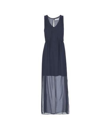 Rost long dress 1602