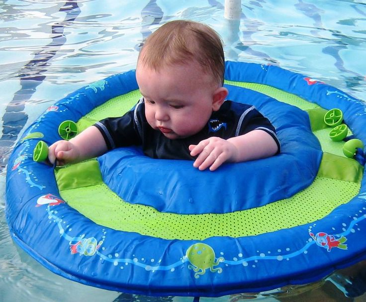 17 best images about pool everything and back yard on pinterest pool games beach party and 3 month old baby swimming pool