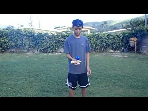 5 Beginner Kendama Tricks (and Tips from Kids Like You!)