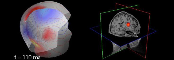 Décrypter les signaux émis par le cerveau afin de mieux le comprendre, tel est le défi que s'est lancé le chercheur Alexandre Gramfort. Il nous en parle dans cet épisode du podcast audio.