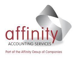 accounting logos