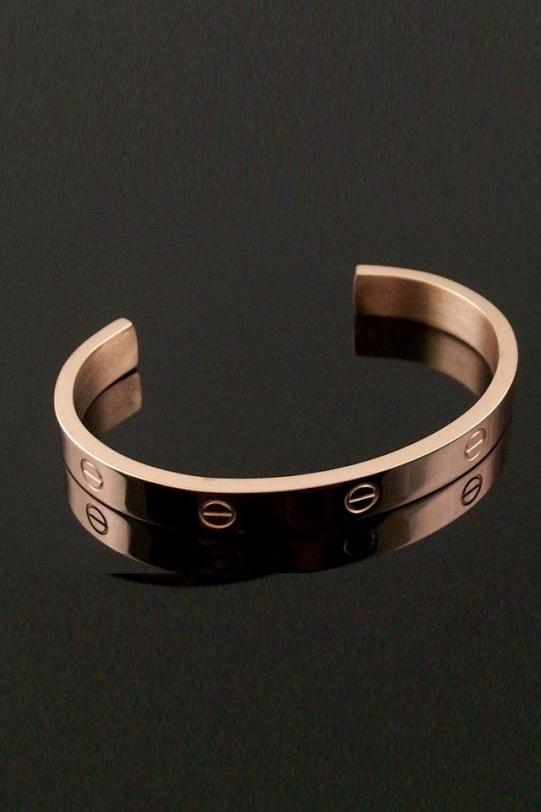 27 Best Images About Men S Bracelets On Pinterest Black