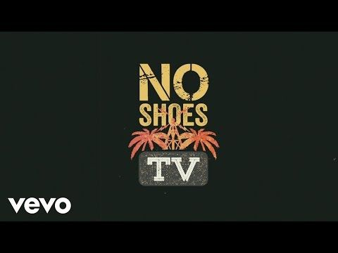 Kenny Chesney - No Shoes TV // Episode 10: Seattle, WA - YouTube
