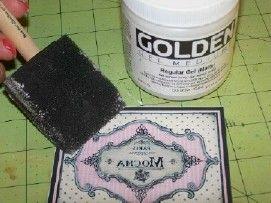 golden-gel-medium-tutorial_coaster-tutorial_22