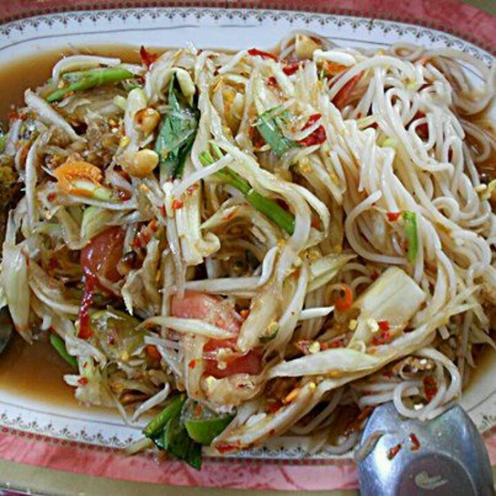 Hmong Wedding Food: 66 Best Images About Everything Hmong On Pinterest
