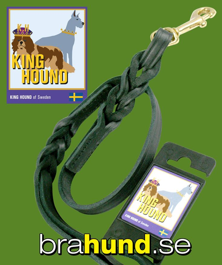 http://brahund.se/king-hound-koppel-70-x-12-mm-svart.html