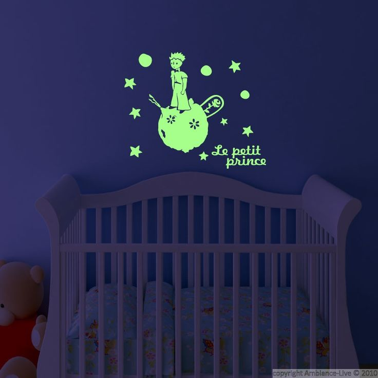 27 best galerie stickers phosphorescents glow in the decals gallery images on