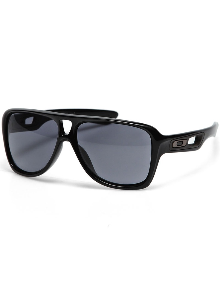 c1d5a6cdad How Much Are My Oakley Sunglasses Worth « Heritage Malta