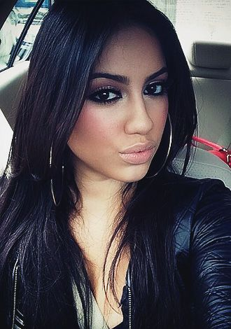 Meet hot middle eastern singles