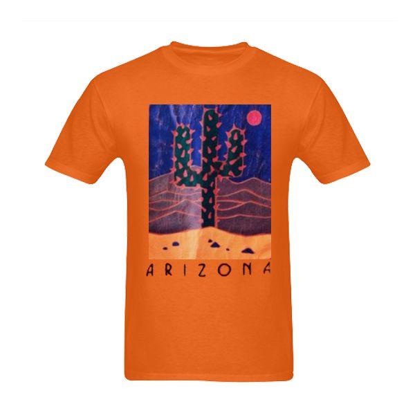 Best 25 arizona cactus ideas on pinterest desert cactus for T shirt printing chandler az