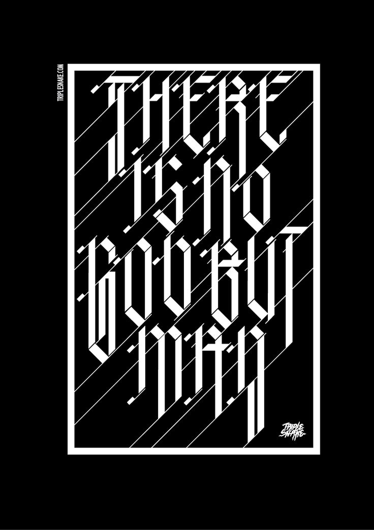 28 best thelema images on pinterest aleister crowley there is no god but man aleister crowley ive been mulling fandeluxe Document