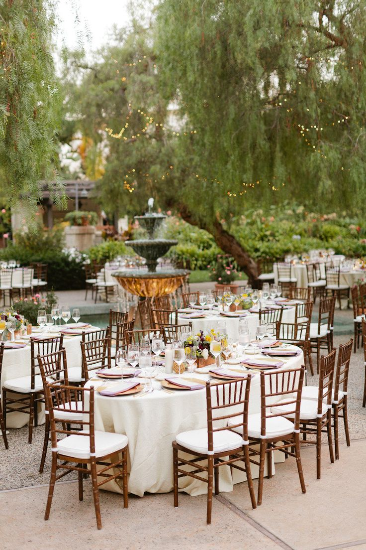 wedding venues on budget los angeles%0A Los Angeles River Center and Gardens Wedding by Erin Hearts Court