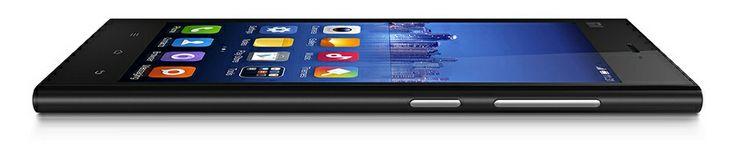 Xiaomi Vende 11 Millones de Smartphones en los Primeros Tres Meses de 2014