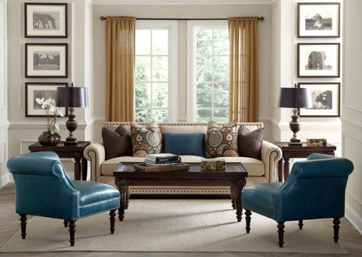 36 best living room ideas images on pinterest