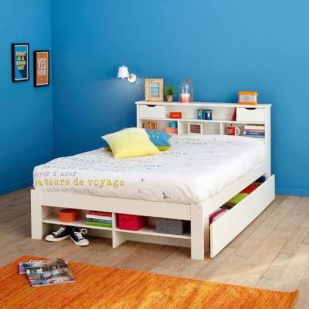 ikea lit sultan sultan tarsta top colchn ikea espuma y. Black Bedroom Furniture Sets. Home Design Ideas