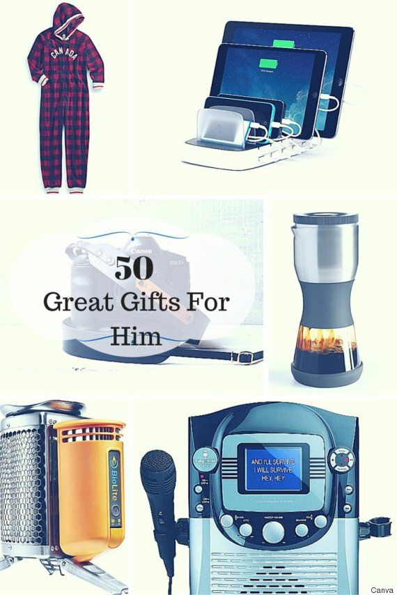 17 Best Images About Christmas Gifts For Him On Pinterest