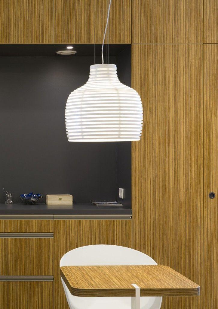 Studio Anderlicht - Rabobank Zuidhorn