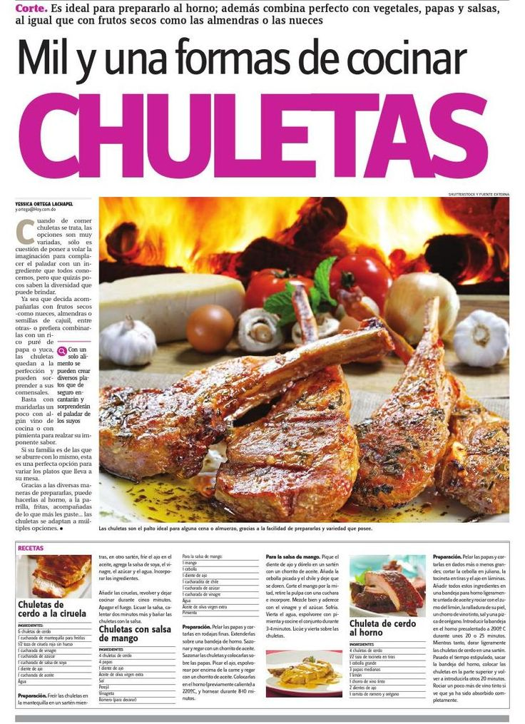 #ClippedOnIssuu from Periodico hoy 01 de agosto, 2014
