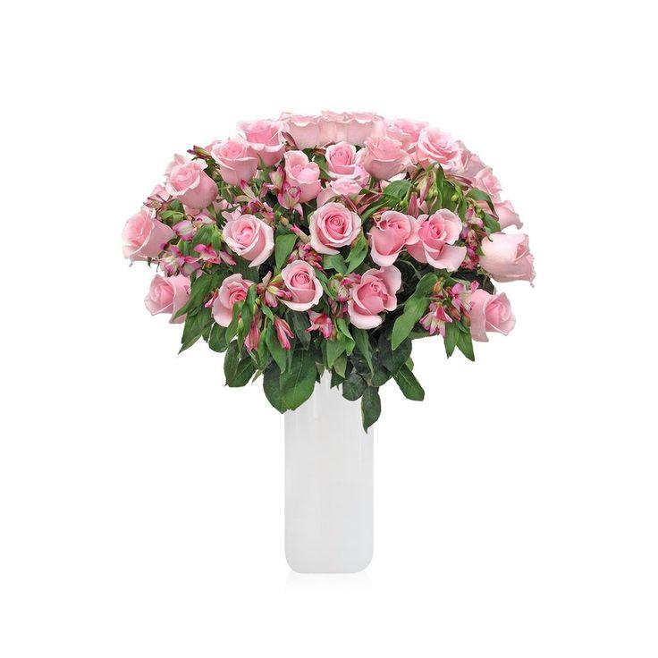 Best 25 Alstroemeria wedding bouquet ideas on Pinterest  Alstroemeria wedding flowers