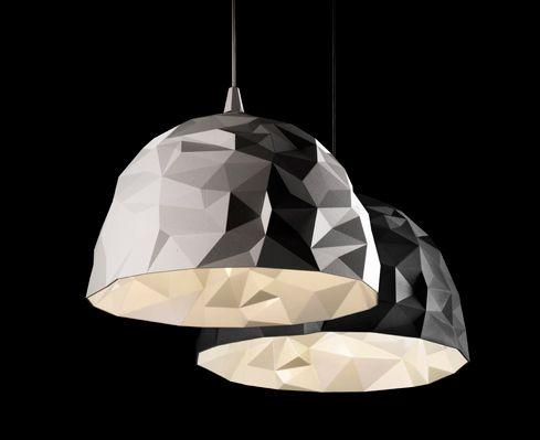 Illuminazione / A sospensione Rock, Diesel with Foscarini