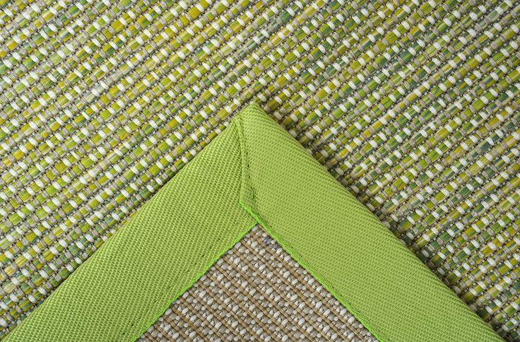 """Über 1000 Ideen zu """"Moderne Teppiche auf Pinterest"""