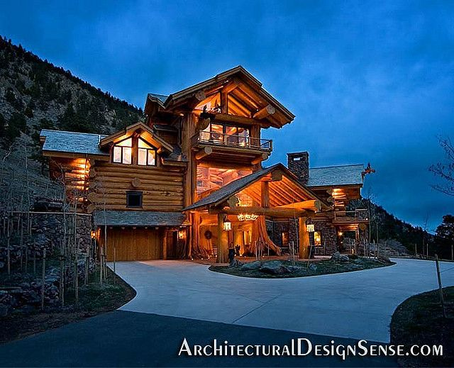25 best images about pioneer log home usa sruby on pinterest fuller saddles and log houses. Black Bedroom Furniture Sets. Home Design Ideas