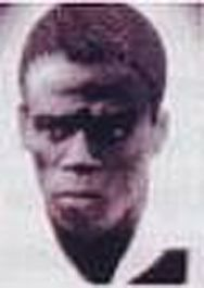 Adelfo Magallanes Campos (29 August 1910 – 16 January 1988) was a Peruvian footballer. He was part of the first golden era of the Peru national football team. Peru 1930-1940