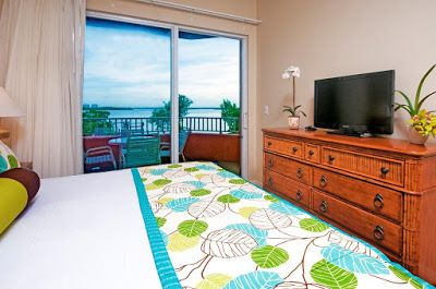 Florida Hotels Reservation: Lovers Key Resort - Fort Myers Beach