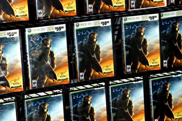 """Halo 3"" Anniversary Edition expected for the 10th year celebration of the XBox…"